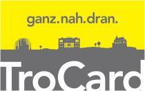 TroCard Günstig einkaufen in Troisdorf