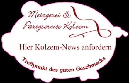 newsletter bestellen Metzgerei Troisdorf, Partyservice