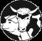 Fleisch-, Wurstwaren & Partyservice aus Meisterhand - Weil man es schmeckt!